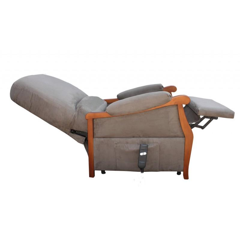 vente fauteuil releveur lectrique scotty. Black Bedroom Furniture Sets. Home Design Ideas