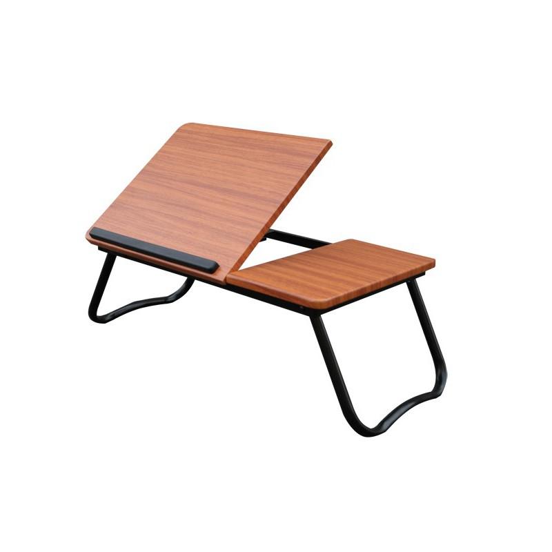 tablette de lit twin easy avec plateau multi position. Black Bedroom Furniture Sets. Home Design Ideas
