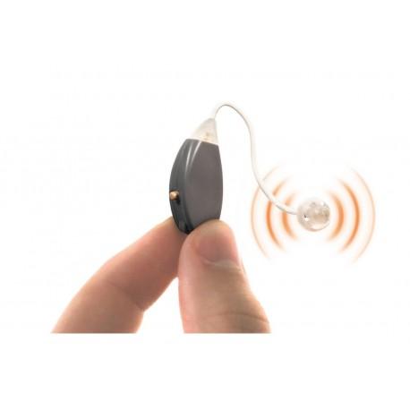 Appareil auditif numérique Sonalto Octave