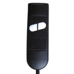 Télécommande pour fauteuil releveur Stylea I mono-moteur