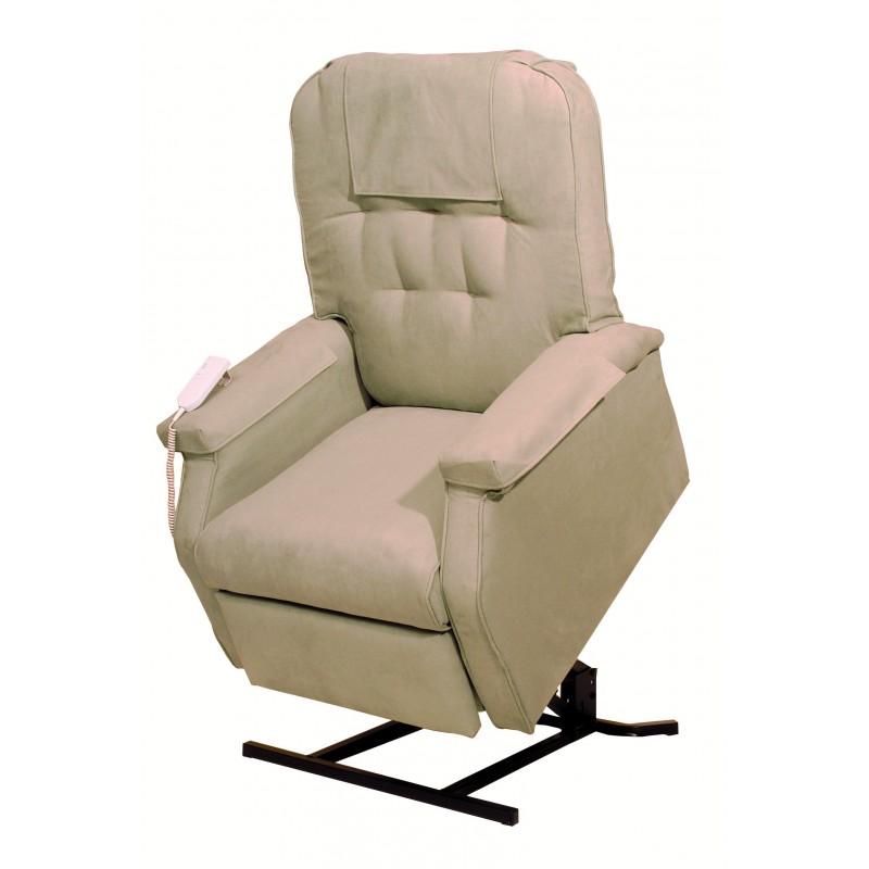 fauteuil electrique releveur fauteuil releveur lectrique innovsa cocoon moteur nice moteur. Black Bedroom Furniture Sets. Home Design Ideas