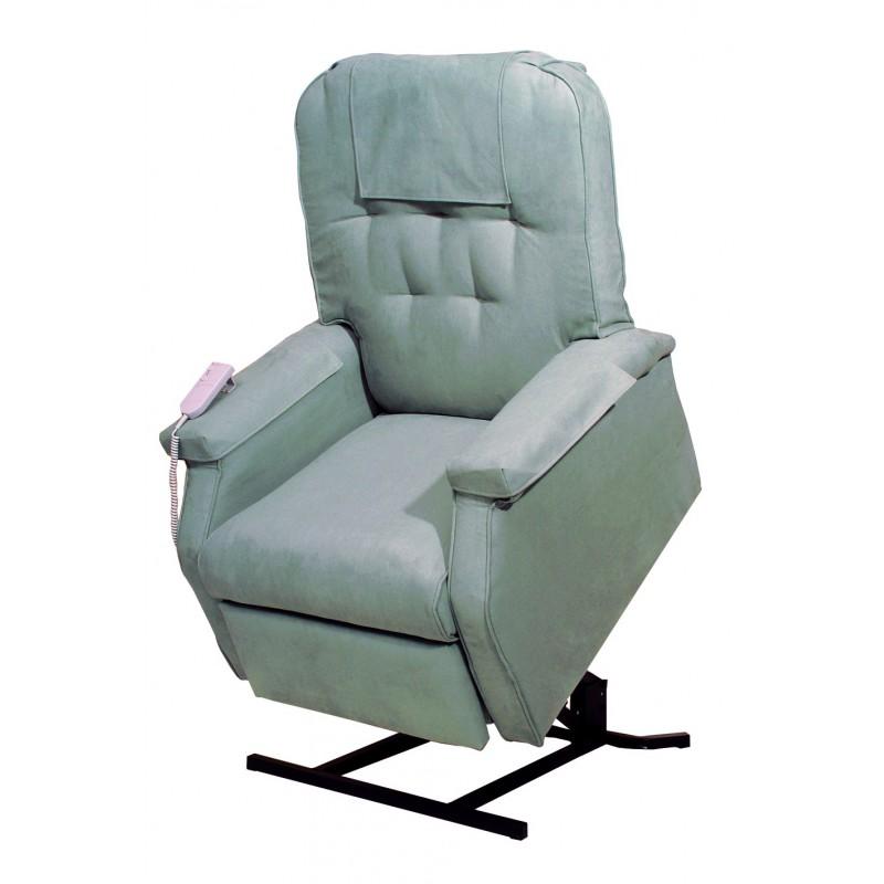 fauteuil releveur lectrique massant success. Black Bedroom Furniture Sets. Home Design Ideas