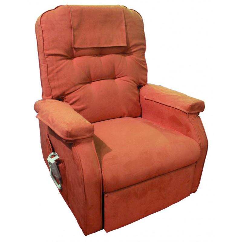 fauteuil releveur herdegen success. Black Bedroom Furniture Sets. Home Design Ideas